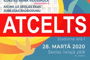 Skolai 60 – ATCELTS