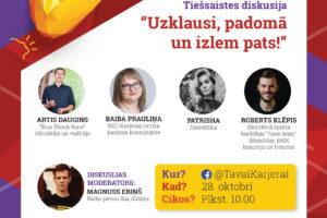 diskusija_jauniesiem-1