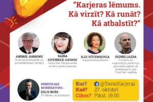 diskusija_vecakiem-1