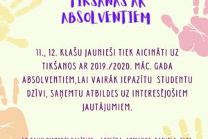 AFISA_ZOOM_VEBINARS_1