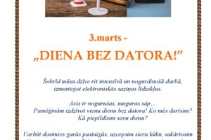 diena_bez_datora-page-001