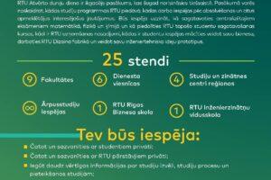 informativais_materials_skoleniem-page-001