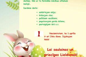 1_aprilis-page-001
